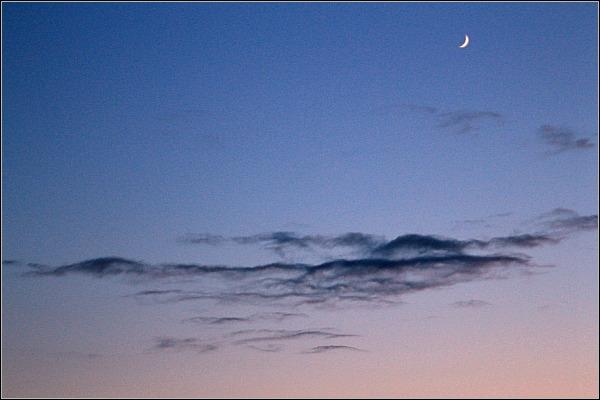 moon470