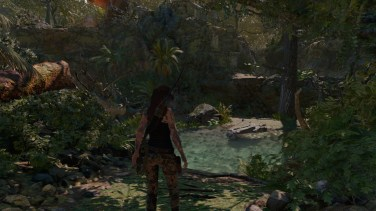 Shadow of the Tomb Raider_120