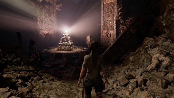 Shadow of the Tomb Raider_14