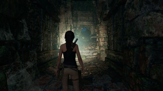 Shadow of the Tomb Raider_97