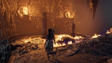 Shadow of the Tomb Raider_443