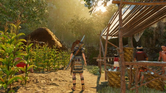 Shadow of the Tomb Raider_670