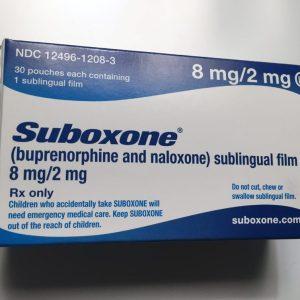 buy-SUBOXONE-online