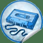 GetGlue: tanti stickers a costo zero! (3/6)