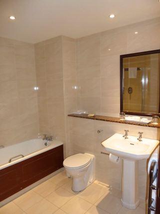 Bathroom 211