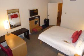 Room 423