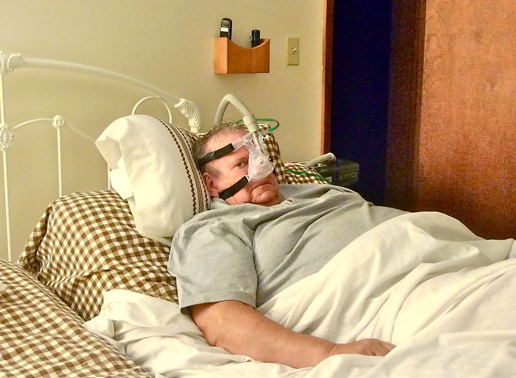 best pillows for cpap users may 2021 pillow click