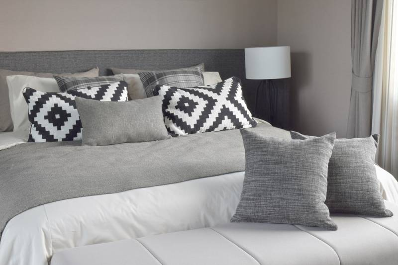 my pillow classic vs my pillow premium