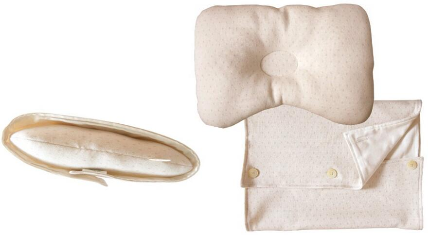 Compare S On Organic Baby Pillows Online Ping Low