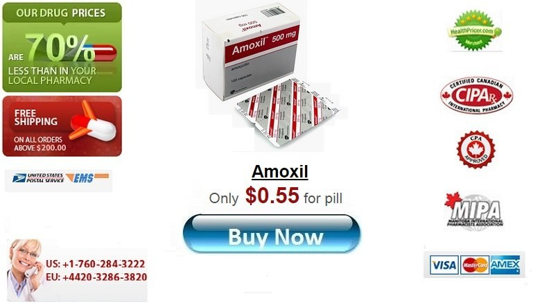 Buy Amoxil Online Without Prescription