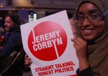 Imaan 4 Corbyn