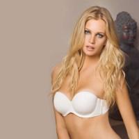 Profili: Liz Solari
