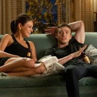 8 film tipo Amici di letto