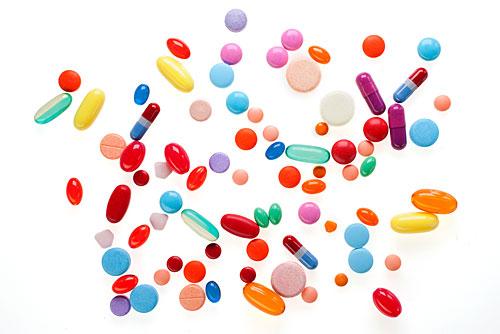 Afbeeldingsresultaat voor pills ecard