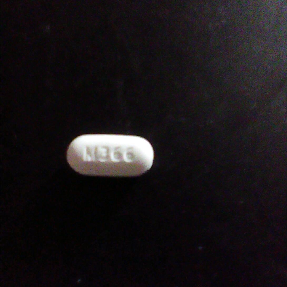 Mg Apap 5 Hydrocodone 325