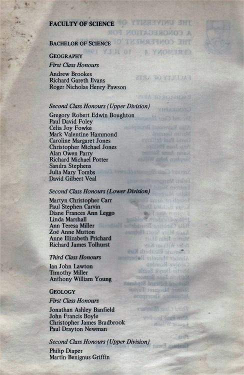 sci conv 1980