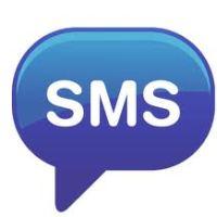 SMS PilociWycieczek.pl - oferty pracy dla pilotów wycieczek