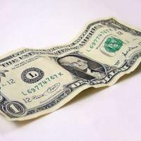 Ile zarabia pilot wycieczek - stawki minimalne