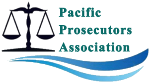 Pacific Prosecutors Association logo