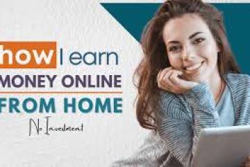 Курс Email Маркетинга – как сделать рассылку по email