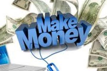 Курс мобильной фотографии