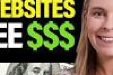 монетизировать инстаграм