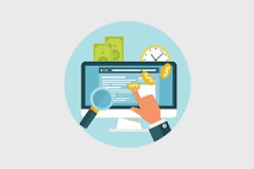 Скачать курс .NET Core