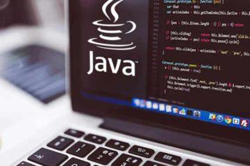 Курсы Python 3