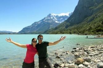 Patagonia Chili