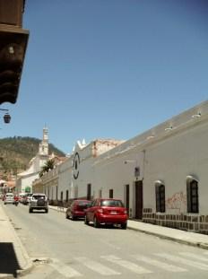 Sucre (38) (599x800)