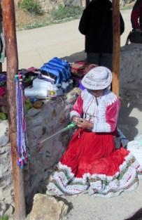 Arequipa,Colca,Peru (80) (533x800)