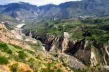Arequipa,Colca,Peru (94) (800x533)