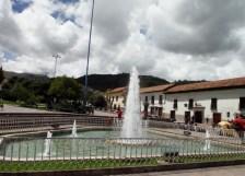 Cusco, Peru (1) (800x600)