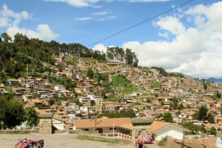 Cusco, Peru (102) (800x533)