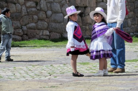 Cusco, Peru (119) (800x533)