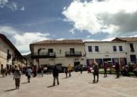 Cusco, Peru (3) (800x600)