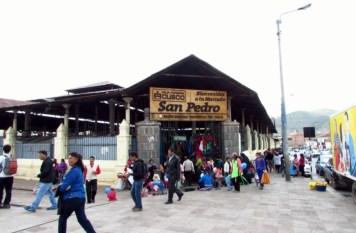 Cusco, Peru (41) (800x533)