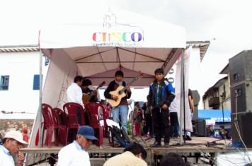 Cusco, Peru (42) (800x533)
