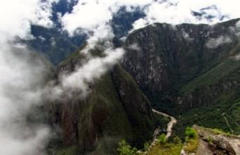 Machu Picchu, Peru (103) (800x533)
