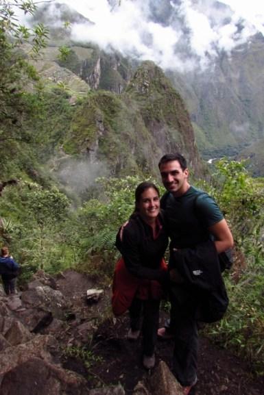 Machu Picchu, Peru (138) (533x800)