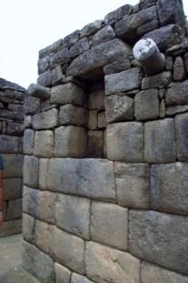 Machu Picchu, Peru (167) (533x800)