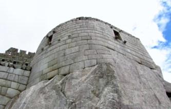 Machu Picchu, Peru (181) (800x533)