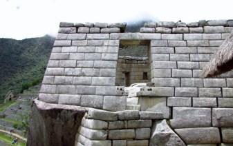 Machu Picchu, Peru (184) (800x533)