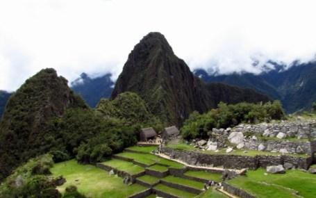 Machu Picchu, Peru (201) (800x533)