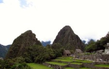 Machu Picchu, Peru (207) (800x533)
