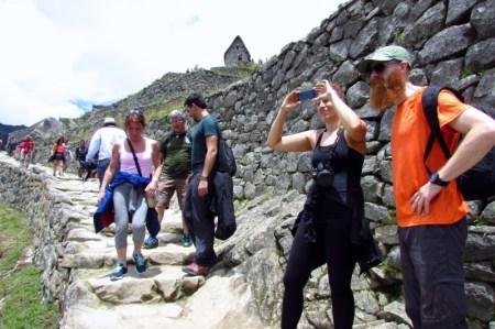 Machu Picchu, Peru (214) (800x533)