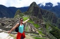 Machu Picchu, Peru (219) (800x533)