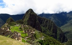 Machu Picchu, Peru (233) (800x533)