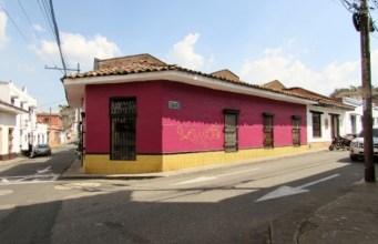 Cali, Colombia (34) (640x426)