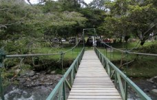 Cali, Colombia (8) (640x426)